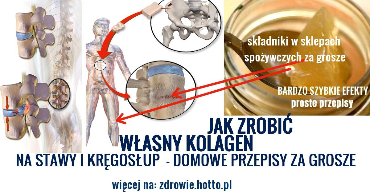 zdrowie.hotto.pl-kolagen-na-stawy-przepisy-domowe-sposoby