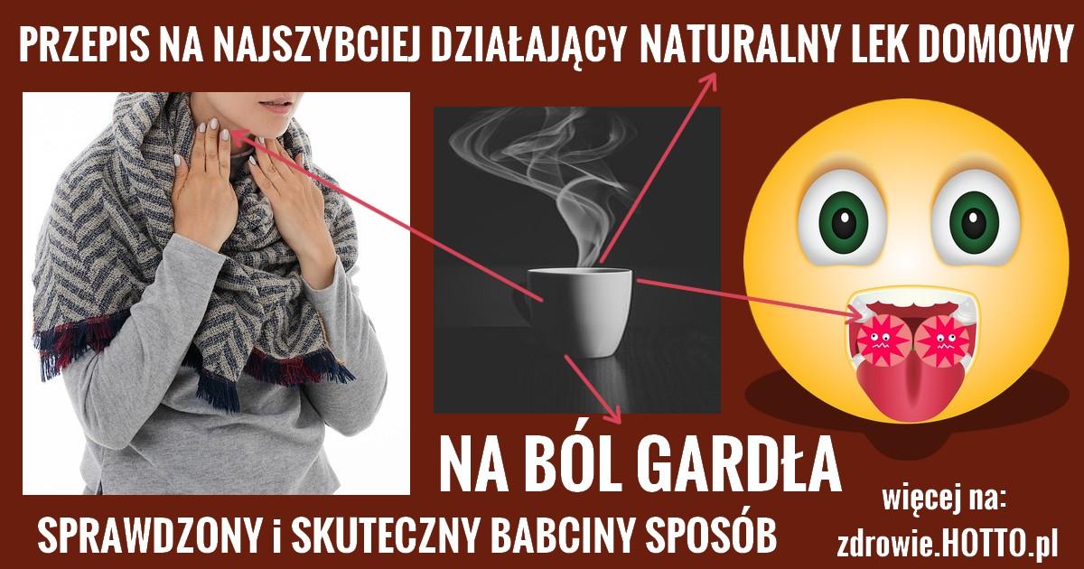 zdrowie.hotto.pl-na-bol-gardla