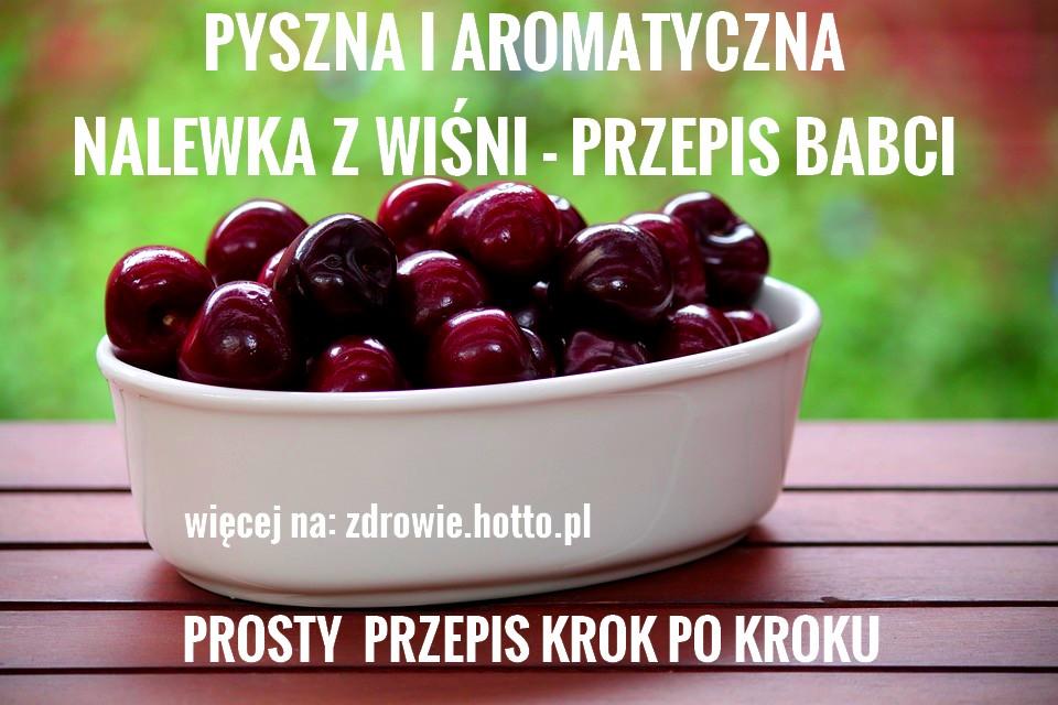 zdrowie.hotto.pl-nalewka-z-wisni-przepis