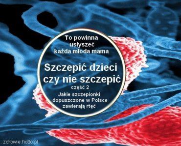zdrowie.hotto.pl-szczepic-czy-nie-szczepic-dzieci-jakie-szczepionki-w-polsce-zawieraja-rtec