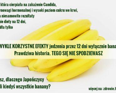 ZDROWIE.HOTTO.PL-DETOKS-BANANOWY-DIETA-12-DNI-NIEZWYKLE-EFEKTY
