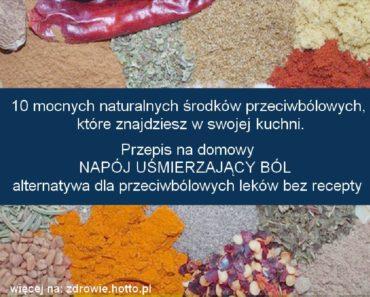 ZDROWIE.HOTTO_.PL-NATURALNY-NAPOJ-PRZECIWBOLOWY-ZAMIAST-LEKOW-BEZ-RECEPTY