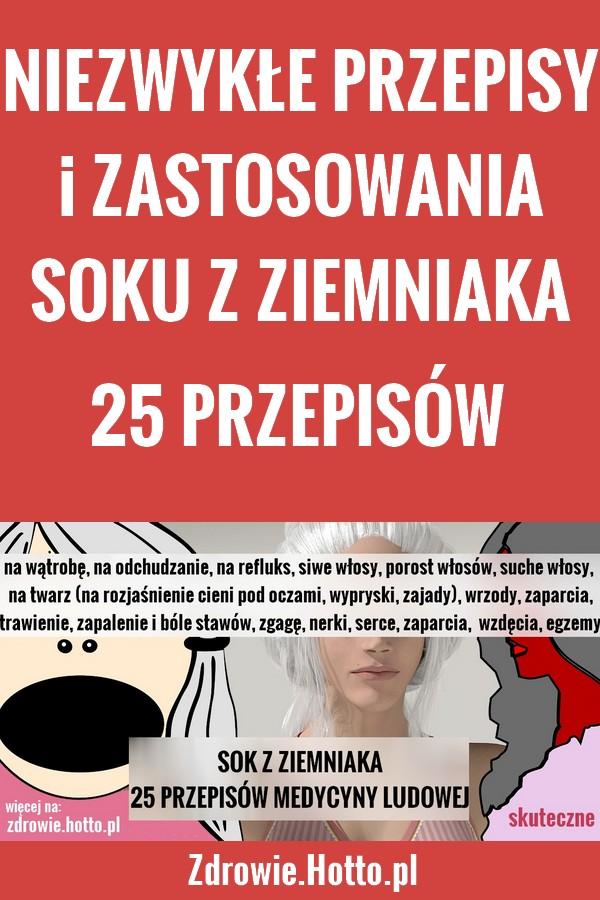 Zdrowie.Hotto.pl-sok-z-ziemniaka
