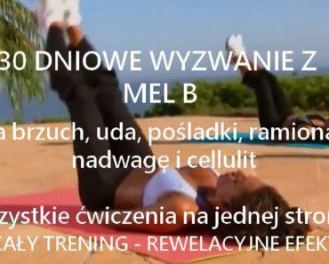 zdrowie.hotto_.pl-30-dniowe-wyzwanie-z-mel-b-na-brzuch-uda-posladki-caly-trening