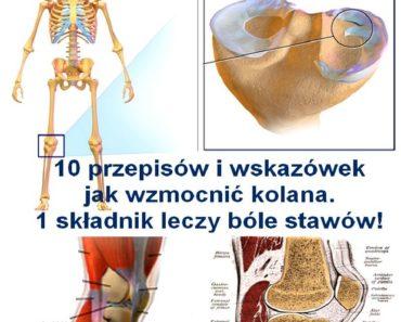 zdrowie.hotto_.pl-bole-stawow-domowe-sposoby