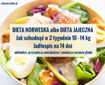 zdrowie.hotto.pl-dieta-norweska-dieta-jajeczna-jak-schudnac-w-2-tygodnie10-kg-jadlospis-na-14