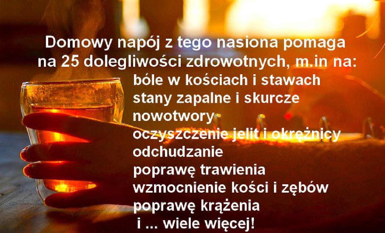 zdrowie.hotto_.pl-domowy-napoj-na-25-dolegliwosci-zdrowotnych-pestka-awokado-herbata