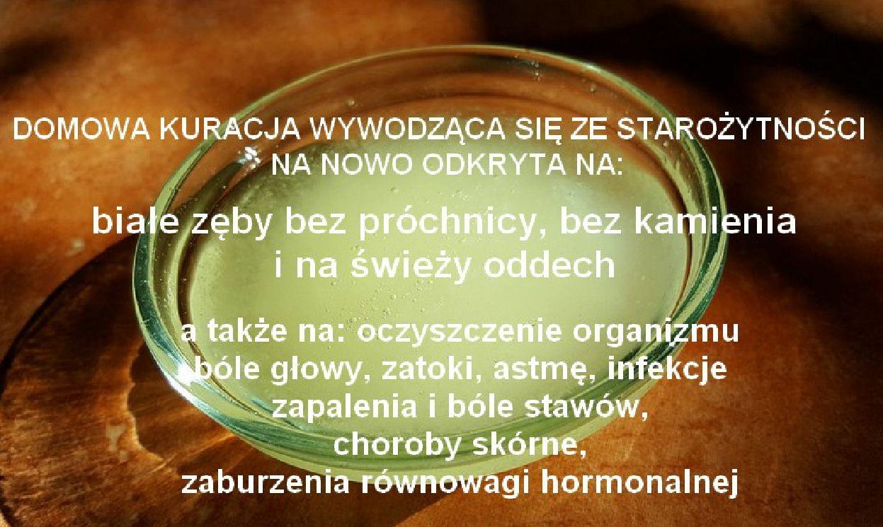 Zdrowie.hotto.pl - domowy-sposob-na-biale-zeby-bez-kamienia-swiezy-oddech-ale-i-na-bole-stawow-infekcje