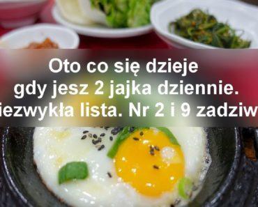 zdrowie.hotto.pl-dwa-jajka-dziennie
