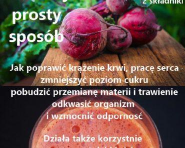 zdrowie.hotto_.pl-jak-poprawic-krazenie-trawienie-przemiane-materii-zmniejszyc-poziom-cukru-odkwasic-wzmocnic-odpornosc
