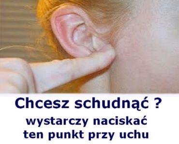 zdrowie.hotto.pl-jak-schudnać-medycyna-chinska-to-wie