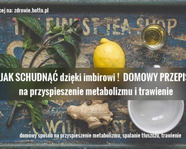 zdrowie.hotto.pl-jak-schudnac-imbir-przyspieszenie-metabolizmu-spalanie-tluszczu