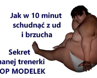 zdrowie.hotto_.pl-jak-w-10-minut-schudnac-z-brzucha-i-ud-dekret-znanej-trenerki-top-modelek