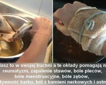 zdrowie.hotto.pl-jak-zrobic-oklady-na-reumatyzm-zapalenie-stawow-bole-plecow-zebow-sztywnosc-karku-i-przepisy