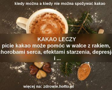 zdrowie.hotto.pl-kakao-leczy-wlasciwosci-zastosowanie-przepisy.jpg