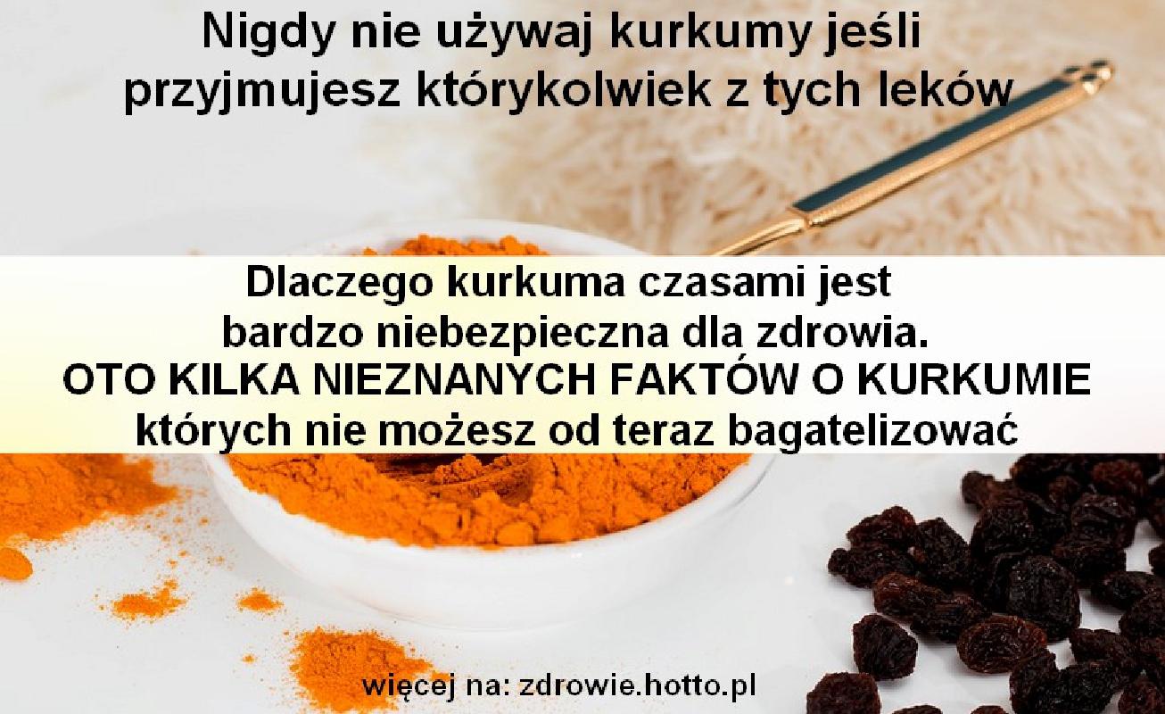 zdrowie.hotto.pl-kurkuma-przeciwwskazania