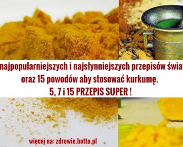 zdrowie.hotto.pl-kurkuma-przepisy-najlepsze