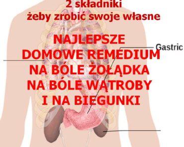 zdrowie.hotto.pl-najlepsza-nalewka-na-bole-zoladka-watroby-biegunki-domowy-sposob