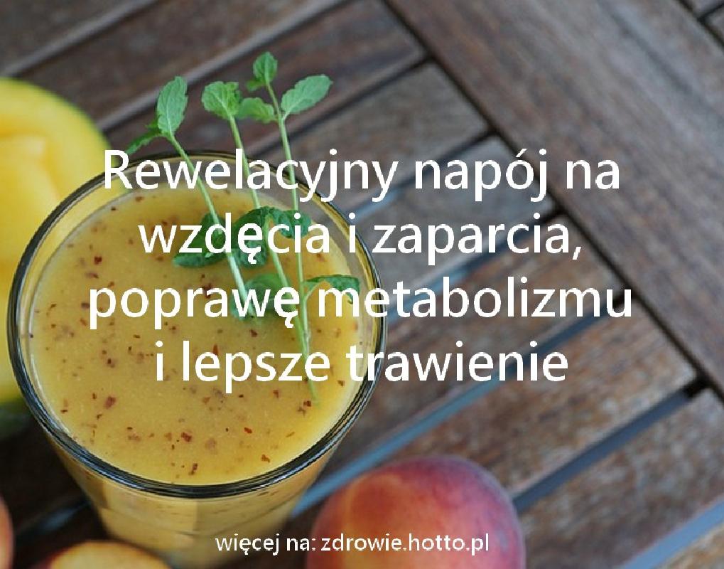 zdrowie.hotto.pl-napoj-na-wzdecia-zaparcia-przemiane-materii-lepsze-trawienie