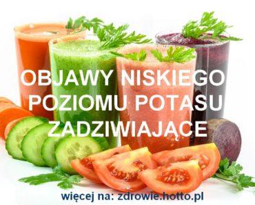 zdrowie.hotto_.pl-objawy-niedoboru-potasu-zadziwiajace