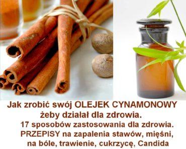 zdrowie.hotto_.pl-olejek-cynamonowy-przepisy-jak-zrobic-jak-stosowac