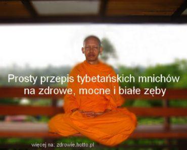 zdrowie.hotto.pl-prosty-przepis-na-zdrowe-mocne-biale-zeby-az-do-starosci