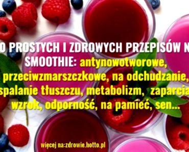 zdrowie.hotto.pl-przepisy-na-zdrowe-napoje-koktajle-smoothie