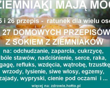 zdrowie.hotto_.pl-sok-z-ziemniakow-27-przepisow-domowych