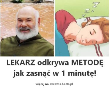 zdrowie.hotto.pl-sposob-na-bezsenność-metoda-jak-zasnac-w-1-minute