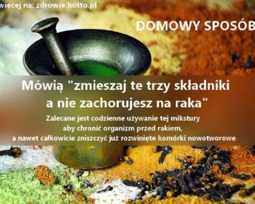 zdrowie.hotto.pl-sposob-na-raka-profilaktyka-raka