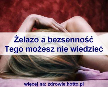 zdrowie.hotto_.pl-zelazo-a-bezsennosc