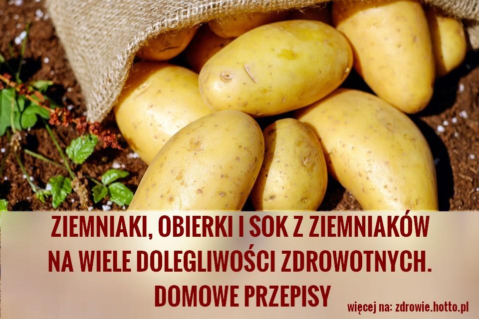 zdrowie.hotto.pl-ziemniaki-obierki-sok-z-ziemniakow-na-zdrowie-przepisy-wlasciwosci