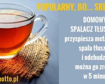 zdrowie.hotto.pl-odchudzajacy-koktajl