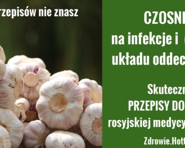 zdrowie.hotto..pl.czosnek-leczy-domowe-sposoby-przepisy
