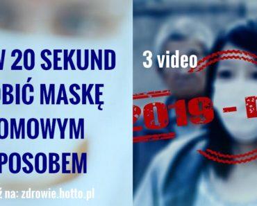 zdrowie.hotto.pl-koronawirus-maseczki-filmy-jak-zrobic