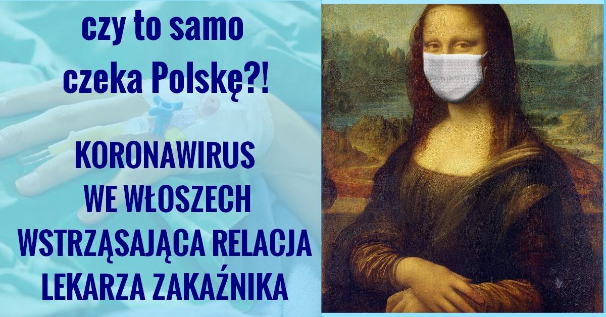 zdrowie.hotto.pl-koronawirus-we-wloszech-lekarz-zakaznik-przestrzega