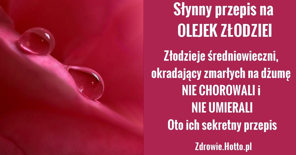 zdrowie.hotto..pl-olejek-zlodziei-przepis