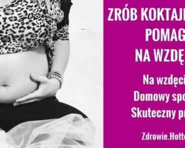 zdrowie.hotto.pl.wzdecia-domowy-sposob-przepis