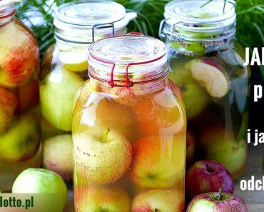 zdrowie.hotto.pl-ocet-jablkowy-przepis