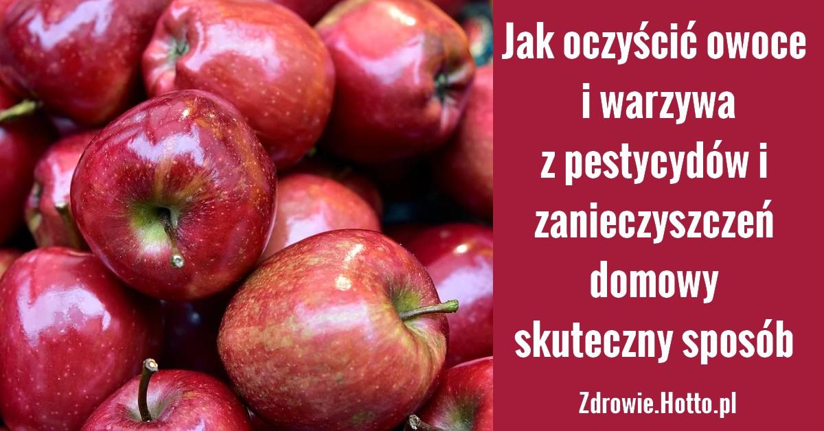 zdrowie.hotto.pl-oczyszczanie-owocow-warzyw-przepis