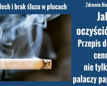 zdrowie.hotto.pl-oczyszczanie-pluc-przepis