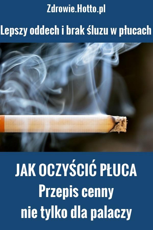 zdrowie.hotto.pl--oczyszczanie-pluc-przepis-domowy