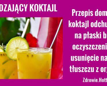 zdrowie.hotto.pl-odchudzajacy-koktajl-przepis