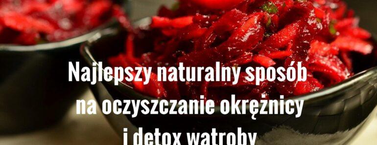 zdrowie.hotto.pl-najlepszy-naturalny-sposob-na-oczyszczanie-okreznicy-detox